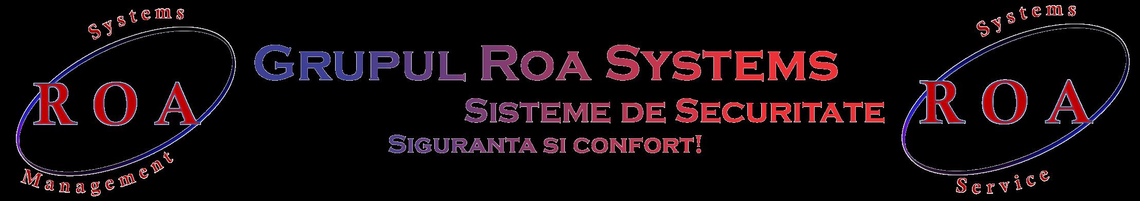 Roa Systems